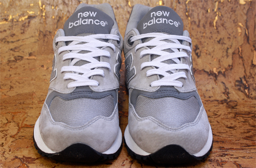 buy popular cb324 f10c5 New Balance 996, 998 & 999's Available On Packer ...